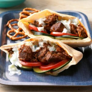 Lamb-Pitas-with-Yogurt-Sauce_EXPS_SDAS17_197943_D04_04_06_4b-696x696