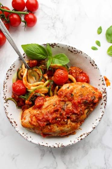 Tomato-Garlic-Chicken_-2-1