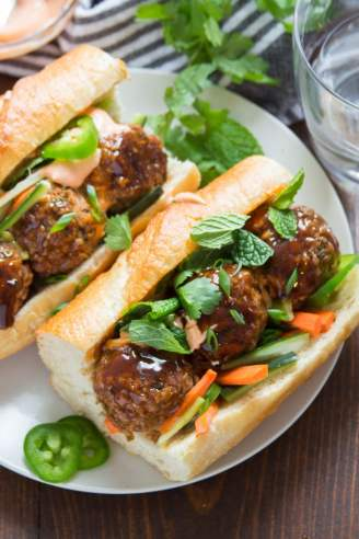 vegan-banh-mi-meatball-1-of-3