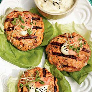 54ef7ff1489de_-_fresh-salmon-burgers-lg