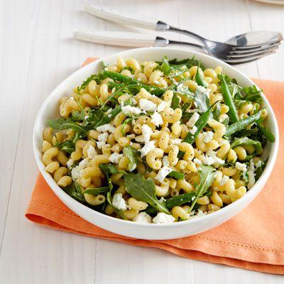 54ef9194ec304_-_lemony-pasta-salad-green-beans-arugula-recipe-wdy0513-xl