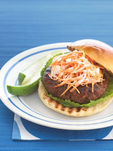54efc59bcf3b6_-_spicy-barbecue-burger-large-new