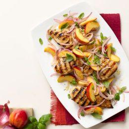 54f0d05fbbb22_-_recipe-remix-nectarine-red-onion-basil-xl