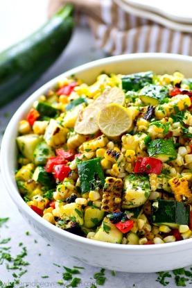 Charred-Zucchini-Sweet-Corn-Mexican-Salad3