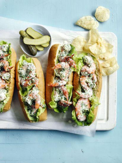 gallery-1466390443-shrimp-rolls