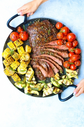 Grilled-Flank-Steak-and-VegetablesIMG_5677