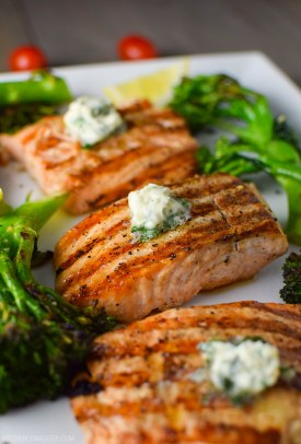 grilled-salmon-with-basil-butter3