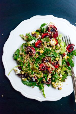 cherry-couscous-arugula-salad-recipe-2-550x824