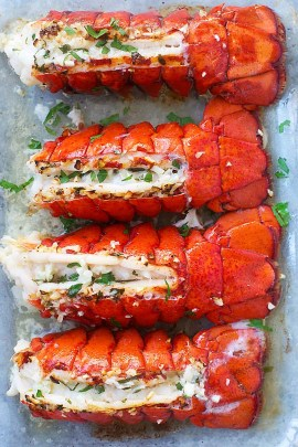 garlic-butter-lobster1