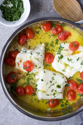 lemon-butter-baked-cod-1
