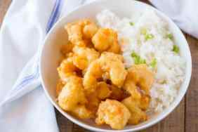Shrimp-Tempura-2-688x459