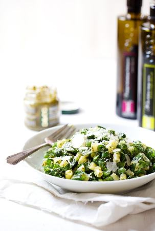 green-bean-pasta-salad-9-test-full-res