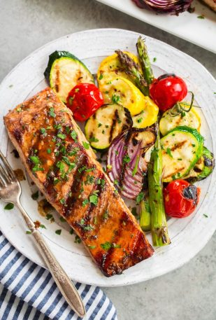 grilled-salmon-3-768x1138