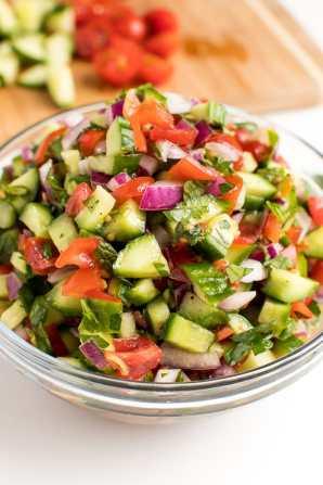 isreali-salad