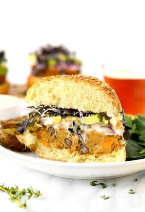 sweet-potato-quinoa-burgers1
