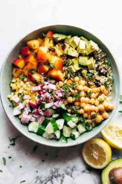 Couscous-Summer-Salad