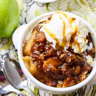 butterscotch-apple-crisp-13