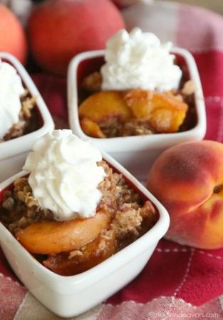 Slow-Cooker-Peach-Crisp-Gluten-Free-480x688