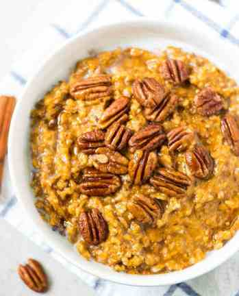 Slow-Cooker-Pumpkin-Overnight-Steel-Cut-Oats-recipe