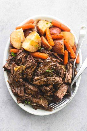 instant-pot-beef-roast-101