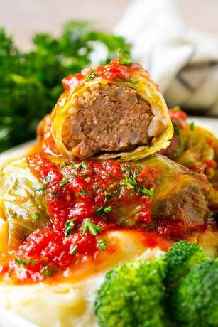 stuffed-cabbage-rolls-1