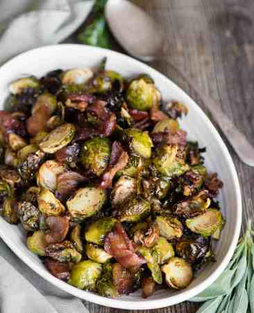brussels-sprouts-bacon-self-proclaimed-foodie