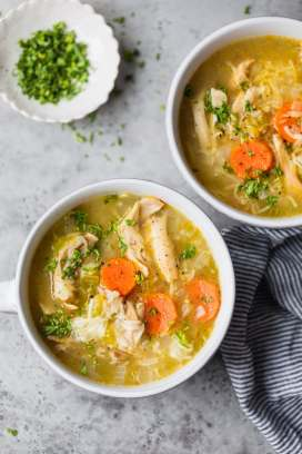 Easy-Chicken-Noodle-Soup-6