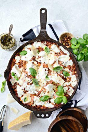 Easy-Skillet-Lasagna-l-SimplyScratch.com-skillet-lasagna-easy-recipe-onepan-18-1200x1798