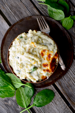 spinach-artichoke-mac-and-cheese2