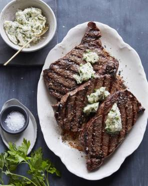 Parrano-Grilled-Rib-Eye-Steak-with-Parrano-Herb-Compound-Butter-copy