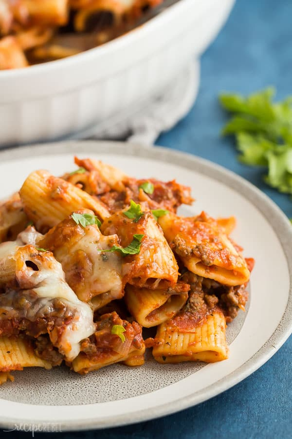 rigatoni-pasta-bake-www.thereciperebel.com-600-19-of-20