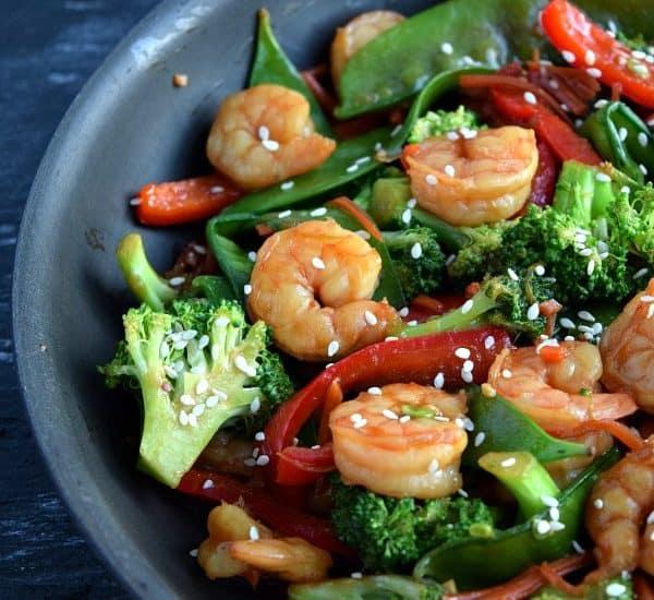 shrimp-stir-fry-freezer-meal-2-600x550