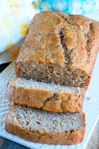 4-Ingredient-Banana-Bread-3