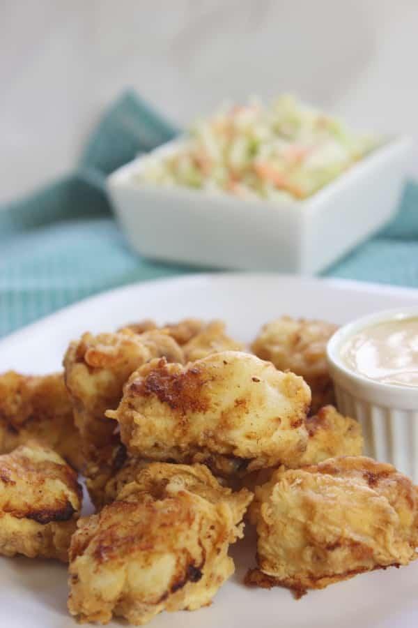 Chick-Fil-A-Nuggets-Recipe