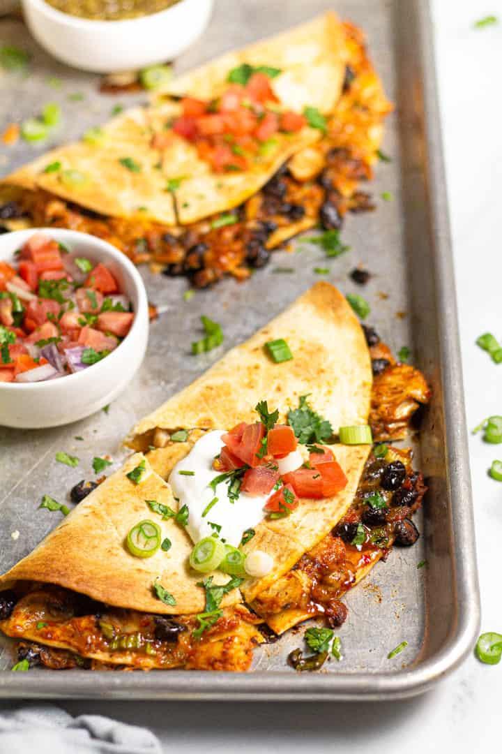 FINAL-sheet-pan-quesadillas-1-4