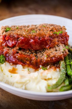 Meatloaf-Recipe-2-600x900