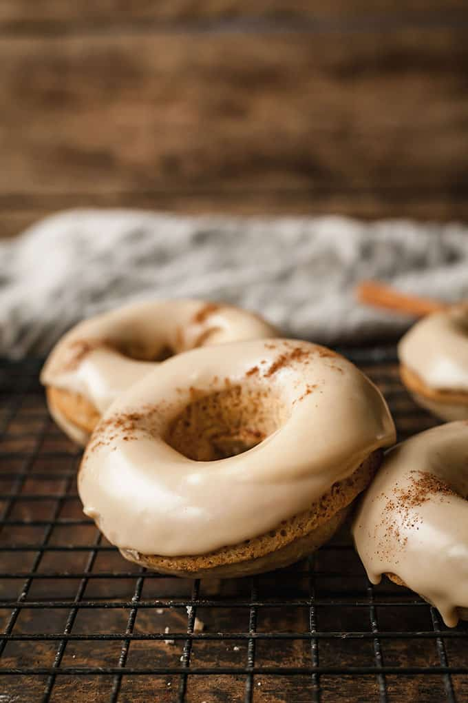 Chai-Baked-Donuts-The-Live-In-Kitchen-5