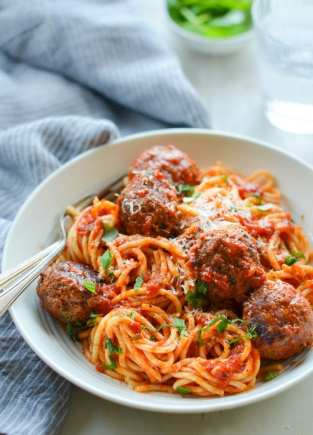 Easy-Spaghetti-and-Meatball-Recipe-760x1057