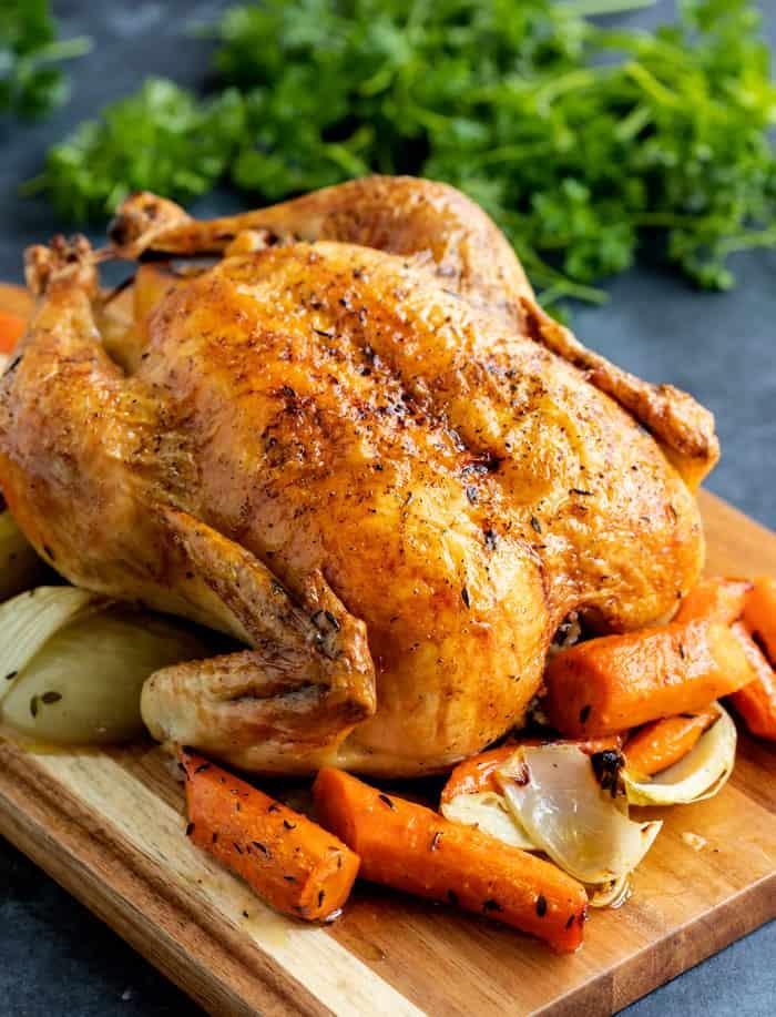 Ina-Garten-Roast-Chicken-Recipe