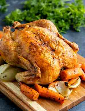 Ina-Garten-Roast-Chicken-Recipe