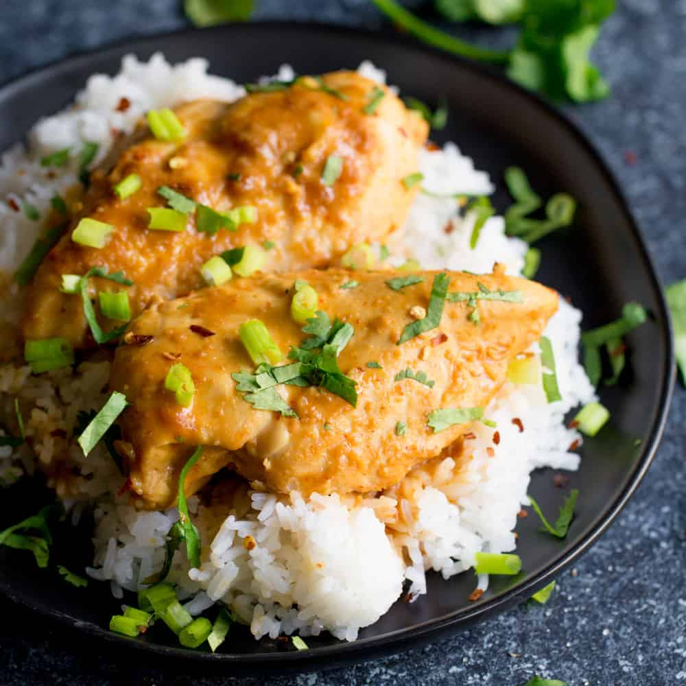 Slow-Cooker-Peanut-Butter-Chicken-Photo