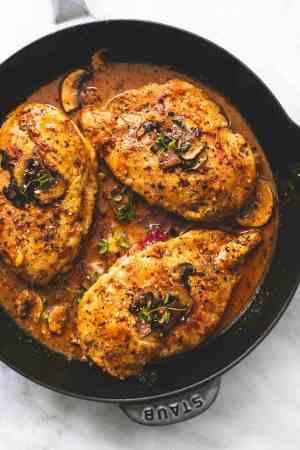 stuffed-chicken-marsala-101